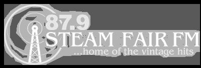 Home - The Great Dorset Steam Fair
